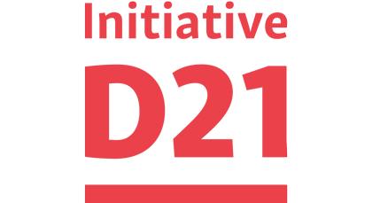 Initiative D21