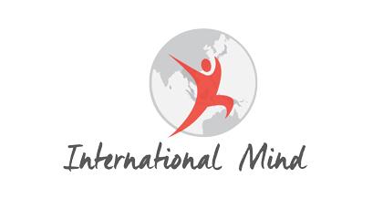 International Mind
