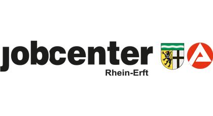 Jobcenter Rhein-Erft