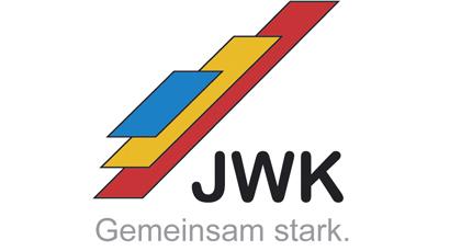 Jugendwerk Köln – JWK gGmbH