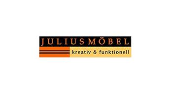 Julius Möbel | Tischlerei Kapune