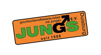 Jungs e. V.