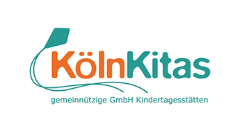 KölnKitas