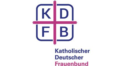 Katholischer Deutscher Frauenbund