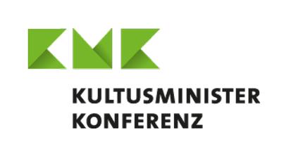 Ständige Konferenz der Kultusminister der Länder in der Bundesrepublik Deutschland