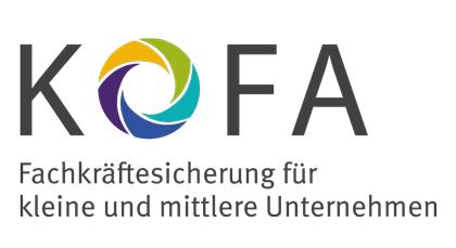Kompetenzzentrum Fachkräftesicherung (KOFA)