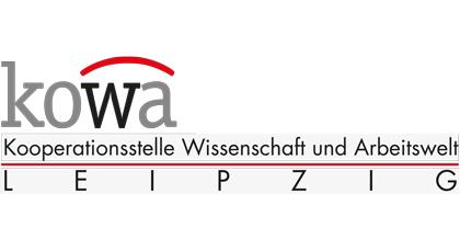 Kooperationsstelle Wissenschaft und Arbeitswelt Leipzig