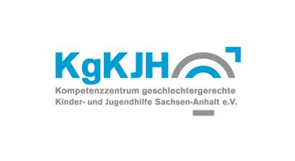 Kompetenzzentrum geschlechtergerechte Kinder- und Jugendhilfe Sachsen-Anhalt