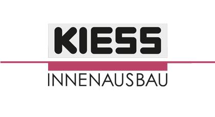 KIESS Innenausbau Stuttgart