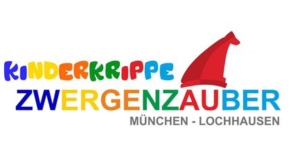 Kinderkrippe Zwergenzauber (München)