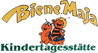 "Kindertagesstätte ""Biene Maja"" (Stralsund)"