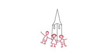 Katholischer Kindergarten Heilig Kreuz (Nürnberg)