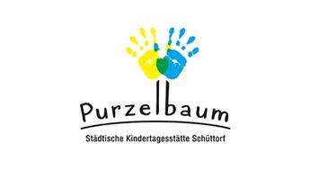 Kindertagesstätte Purzelbaum (Schüttorf)
