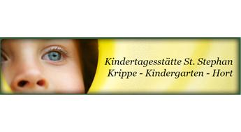 Kindertagesstätte St. Stephan (Hilgertshausen)