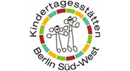 Kindertagesstätte Teltower Damm (Berlin)