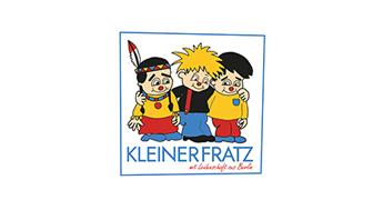 Kleiner Fratz GmbH