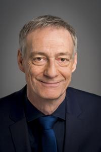 Christian Luft, Staatssekretär im Bundesministerium für Bildung und Forschung