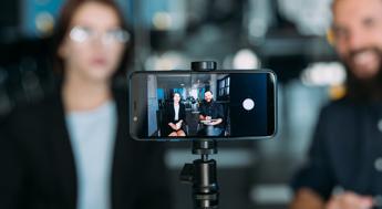 Videostatements Partnerorganisationen