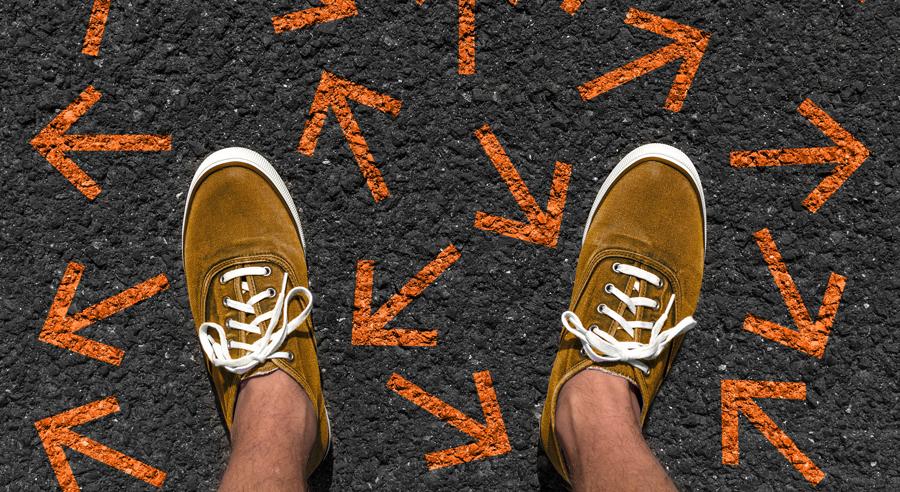 Wege zur klischeefreien Berufswahl