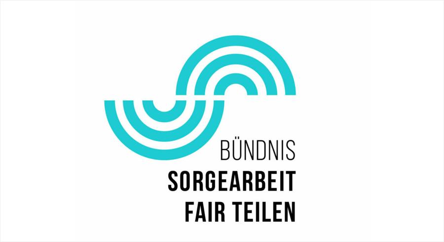 """Bündnis """"Sorgearbeit fair teilen"""" gegründet"""