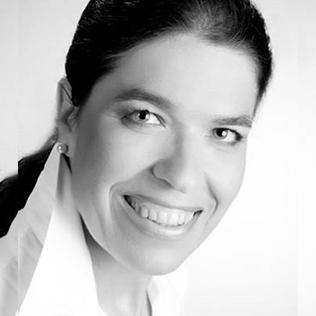 Prof. Dr. Bettina Franzke, Fachhochschule für öffentliche Verwaltung NRW (FHöV NRW)
