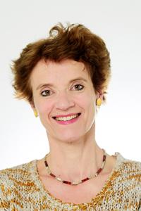 Dorothee Nolte