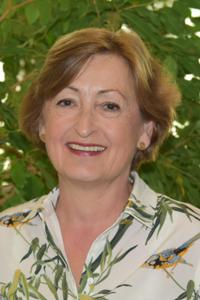 Dorothea Engelmann, Bundesagentur für Arbeit