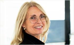 Eva Faenger, Inclusion & Diversity Manager DACH, Hewlett Packard Enterprise