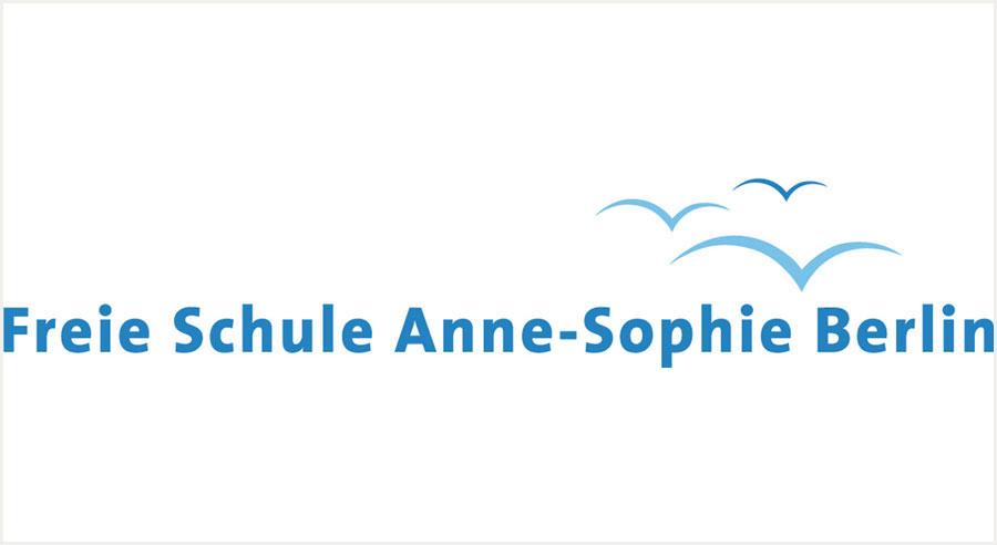 Freie Schule Anne-Sophie: Für uns bedeutet Klischeefrei, dass …