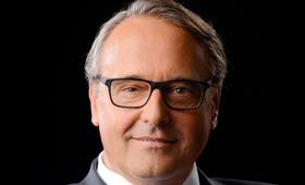 Diplom-Betriebswirt (FH) Ralf Hellrich, Hauptgeschäftsführer der HWK Koblenz