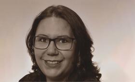 Anna Horey-Kück, Schulleiterin Hardautal-Schule Suderburg
