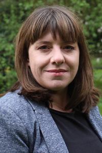 Berufsorientierung mit Jugendlichen klischeefrei gestalten: Lydia Diegmann