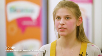 Netzwerktreffen der Projekte Girls'Day, Boys'Day und der Initiative Klischeefrei