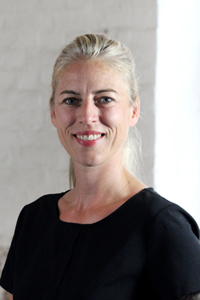 Romy Stühmeier, Kompetenzzentrum Technik-Diversity-Chancengleichheit e. V.
