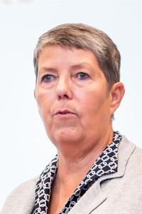 Ulrike Heitzer-Priem, RKW Rationalisierungs- und Innovationszentrum der Deutschen Wirtschaft e. V.