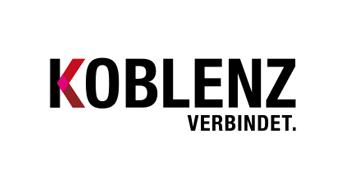 Stadt Koblenz