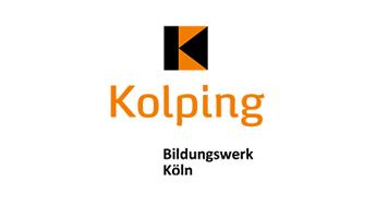 Kolping-Bildungswerk Diözesanverband Köln e. V.