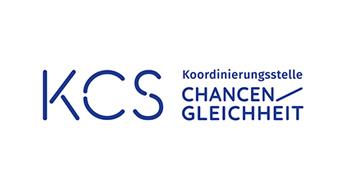 Koordinierungsstelle Chancengleichheit Sachsen