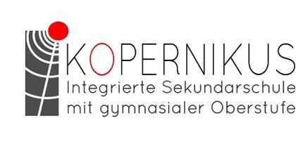 Kopernikus-Schule Berlin