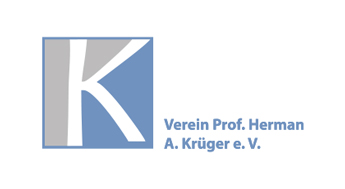 Verein Prof. Herman Anders Krüger