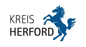Kreis Herford