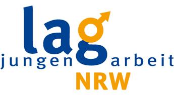 LAG Jungenarbeit NRW