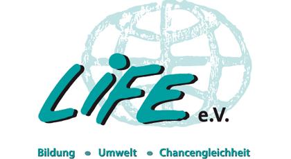 LIFE e. V.