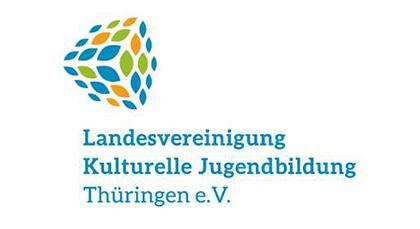 Landesvereinigung Kulturelle Jugendbildung Thüringen e. V.