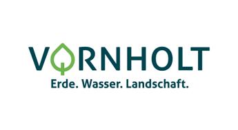 Landschaftsbau Vornholt