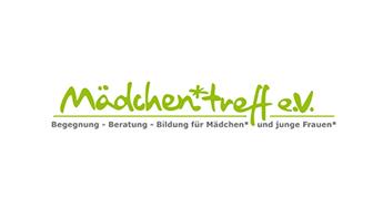 Mädchen*treff e. V. Tübingen