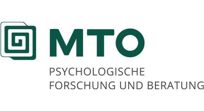 MTO Psychologische Forschung und Beratung
