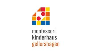 Montessori Kinderhaus Gellershagen (Bielefeld)