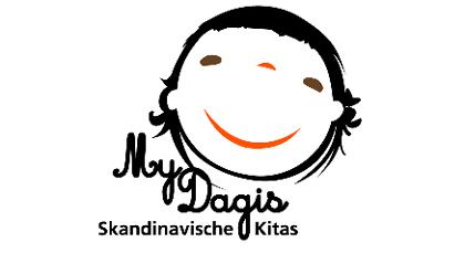 MyDagis (Köln)