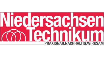 Niedersachsen-Technikum